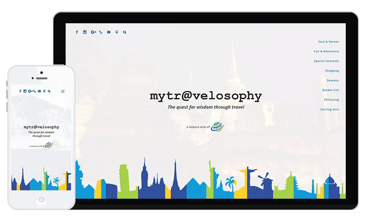 Mytravelosophy