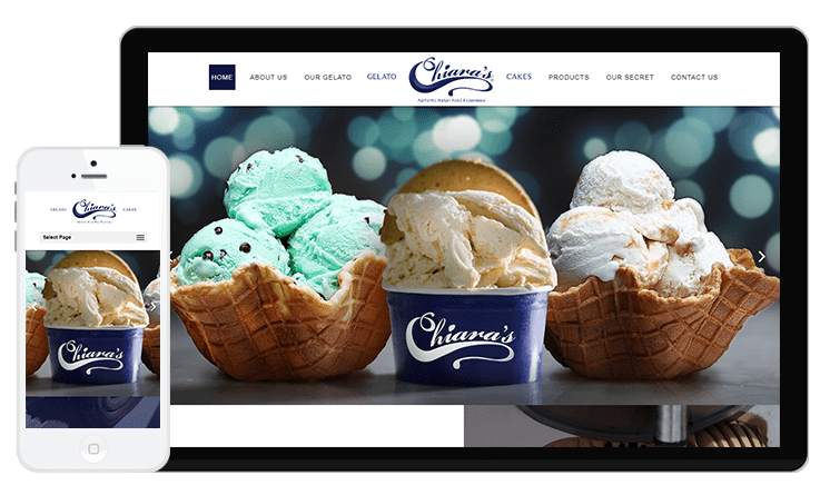 Chiaras Pastry Featured Image