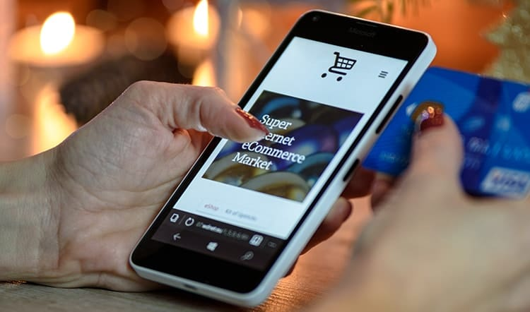 Discover Philippines' Ecommerce Industry