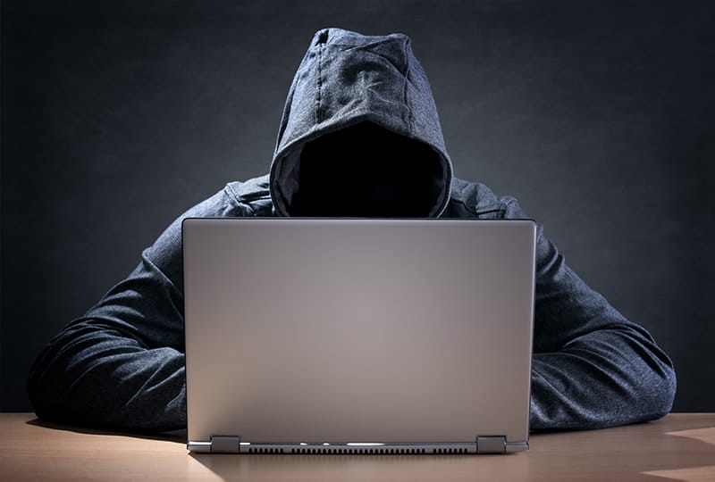 3 Easy steps to prevent your Website from being Hacked