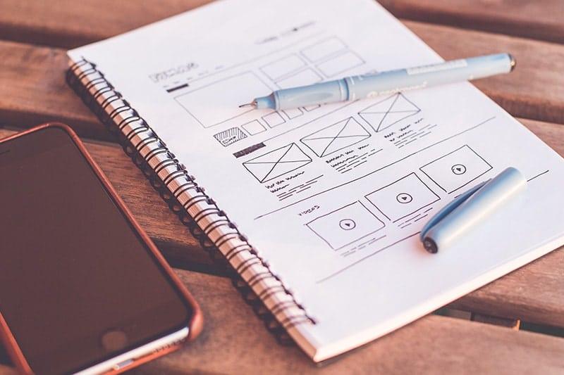 When Do You Choose a Web Design Company over Do It Yourself Website?